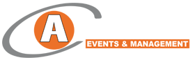 Absolute Event Management – The National Event Management Experts