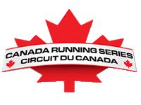 Canada Running