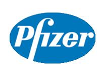 Pfizer Canada