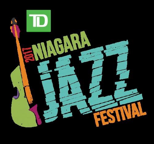Niagara Jazz Fest