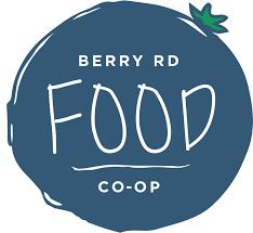 Berry Rd Food Coop