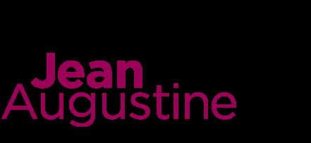 Jean Agustine